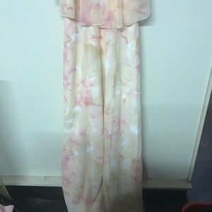 Gianni Bini Dresses - NWT Dress from GB